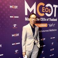 MCOT CEOs (2).jpg