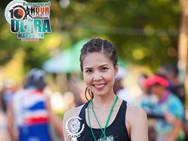 10-Hour Ultra Marathon 2019