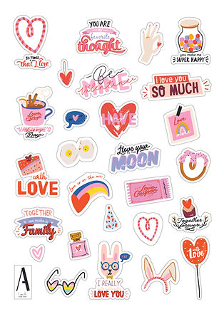 Stickers STICKEY LOVE ArtWork & CutLines-01.jpg