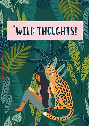Wild Thoughts-01.jpg
