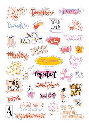 Stickers PLANNER LOVER ArtWork &CutLines-01.jpg