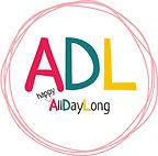ADL Logo.jpg