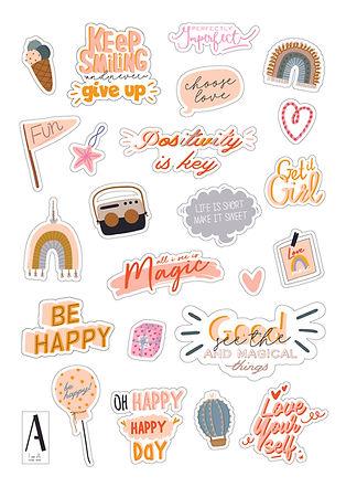 Stickers MOTIVATION ArtWork & CutLines-01.jpg