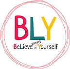 BLY Logo.jpg