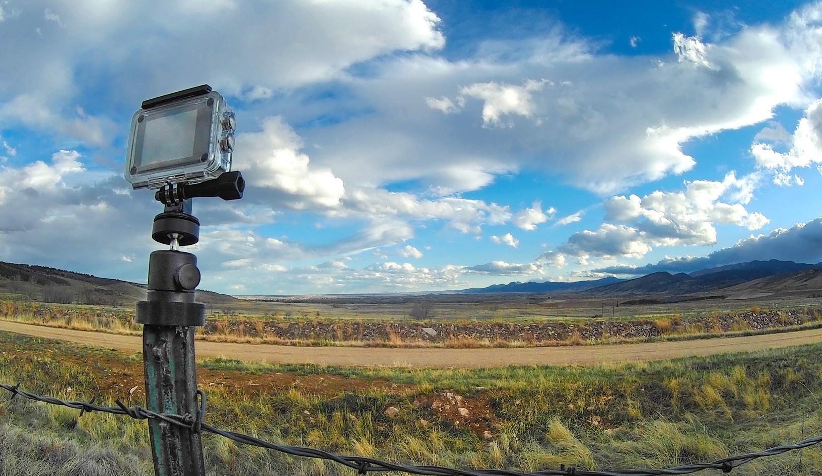 Mag Action Cam on Metal Post-1.jpg