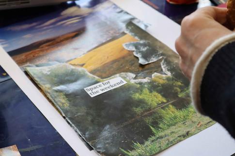 making-collage3web.jpg