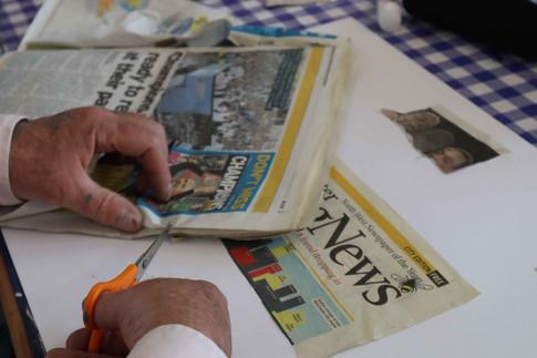 making-collage4web.jpg