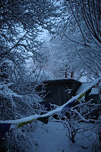 shed-snow-web.jpg