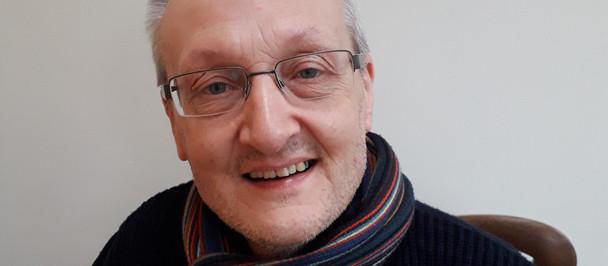 Interview with Len Evans