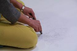 Meditative Drawing Workshops