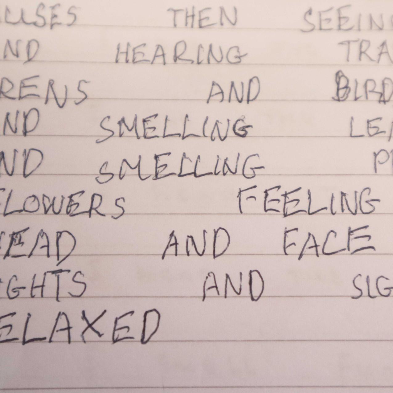 poem-fragments8