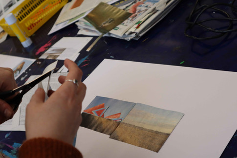 making-collage5web.jpg