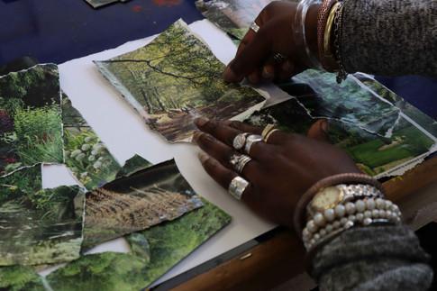 making-collage1web.jpg