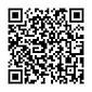 link whatsapp improtagonist.png