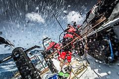 regata oceanica
