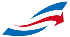 Logo prot.png