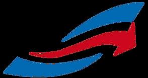 New Image logo protagonist.jpg