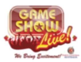 game show ilve for trailer.jpg