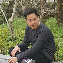 Hoang_edited.jpg