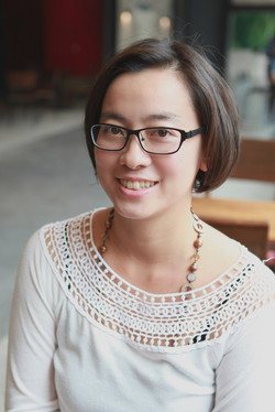Profile Satoe Sasaki