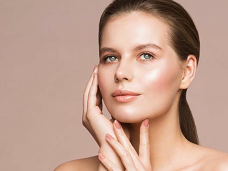 The Basics of Getting Rid of Enlarged Pores