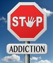 drug-abuse-stop-addiction-alcohol-260nw-125574602_edited.jpg