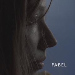 Fabel Trio / Fabel