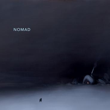 Jakob Sørensen's Bagland / Nomad
