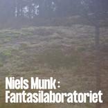 Niels Munk / Fantasilaboratoriet