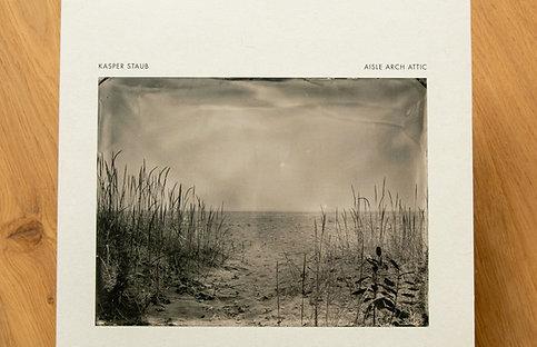 LP: Aisle Arch Attic