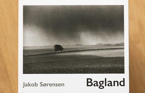 CD: Bagland