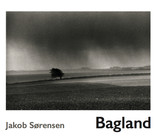 Jakob Sørensen's Bagland / Bagland