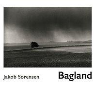 bagland cover.jpg