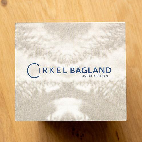 CD: CIRKEL