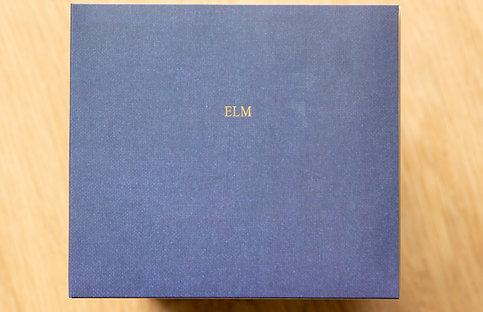 CD: Elm