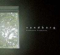 FrekvensFrekvens. Vandborg. Cover (RGB).