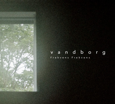 Frekvens Frekvens / Vandborg