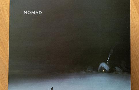 EP: Nomad