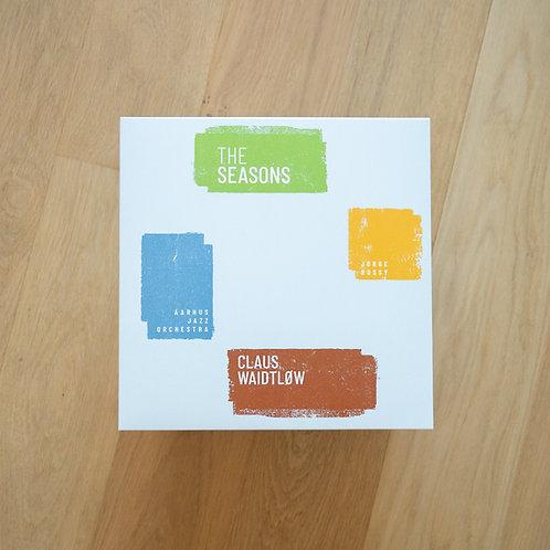LP: The Seasons