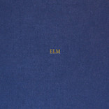 Elm Trio / Elm