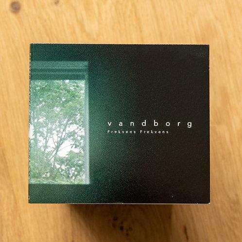 CD: Vandborg