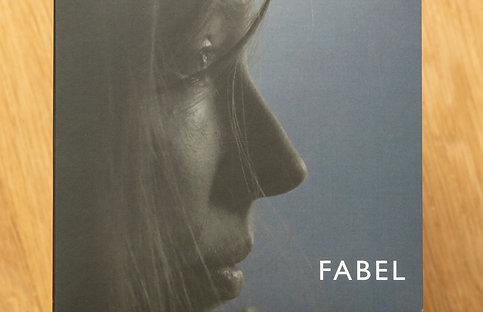 CD: Fabel