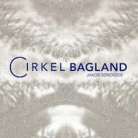 cirkel_cover.jpg