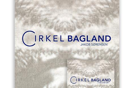 LP+CD: CIRKEL
