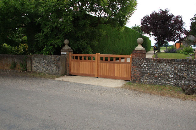 Keeper's gates.JPG
