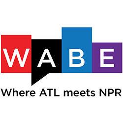 WABE-V2.jpg