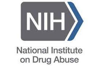 NIDA logo.jpg