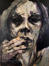 Emma 1 80x60 in