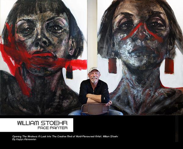 william stoehr - rsm cover.jpg