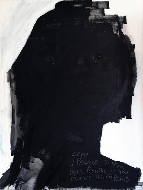 Emma 2 80x60